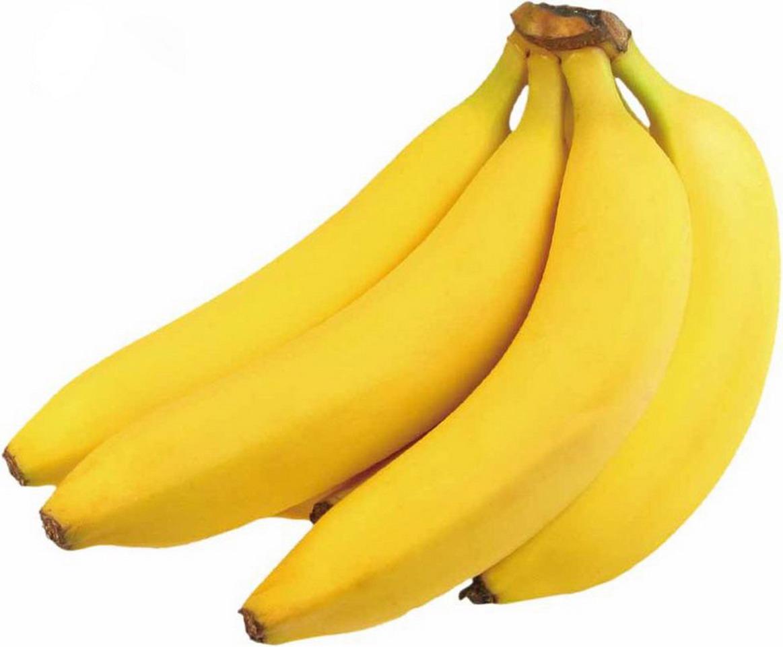 快樂水果——香蕉 - 華發網繁體版
