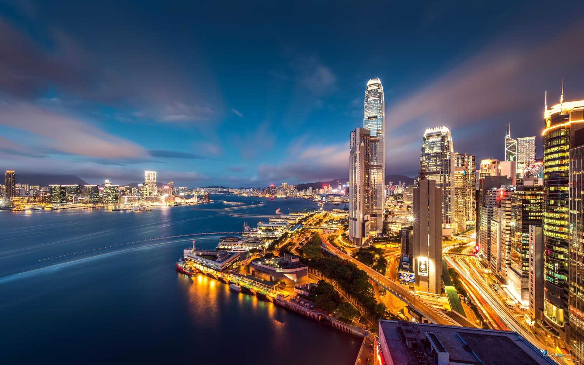 吳鵬飛:給港獨敲響一記警鐘,也給國家提個醒 - 華發網繁體版