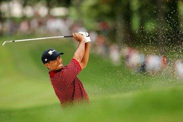 我國的高爾夫運動已經迎來新的發展階段-華發網繁體版