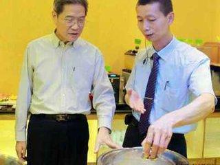 台灣青年大陸尋找出路,已是一種大趨勢-華發網繁體版