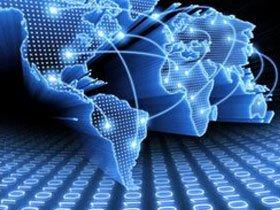 打造命運共同體和利益共同體是中緬兩國關系發展的大趨勢 - 華發網繁體版