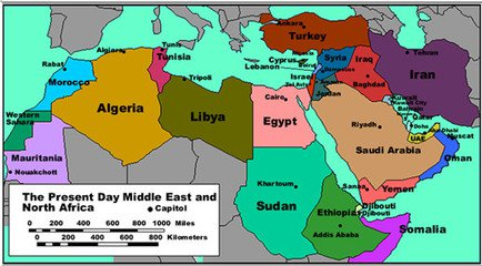 """中非""""命運共同體""""在""""一帶一路""""戰略的持續推進中正逐步彰顯出其現實生命力 - 華發網繁體版"""