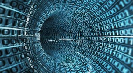 中國制造企業正在進行全方位數字化改革 - 華發網繁體版