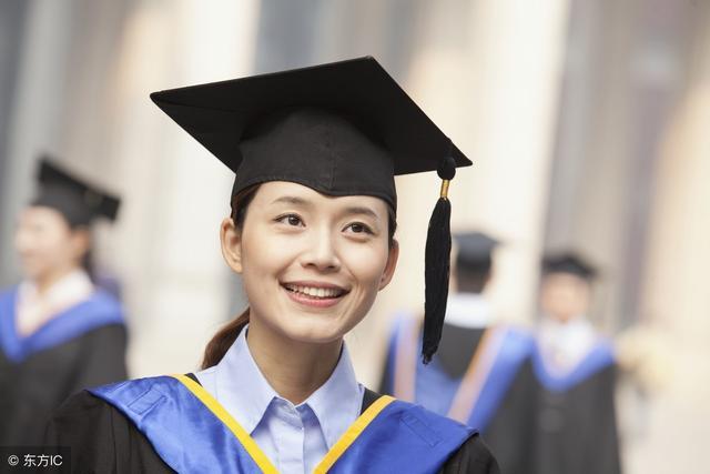 中國教育邁出國際化發展步伐-華發網繁體版