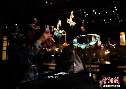 國際博物館日來了:這些好玩的博物館妳感興趣嗎?-華發網繁體版