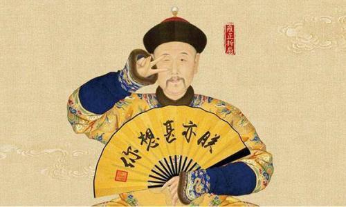 """傳統文化""""火""""上網 互聯網+促""""中國風""""吹向海外-華發網繁體版"""