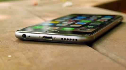 二手手機隱私信息刪除須規範 - 華發網繁體版
