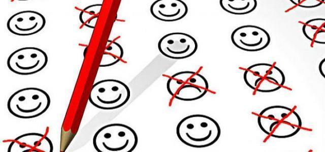 情感教育不該淪為赤裸的生意 - 華發網繁體版