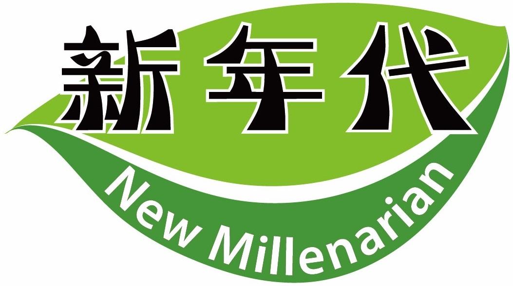新年代:把香港市民關心的民生議題反映出來 (簡介)