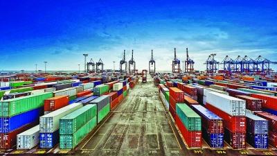 """""""一帶一路""""將中意合作推向新高度 促使海洋經濟邁上新台階"""