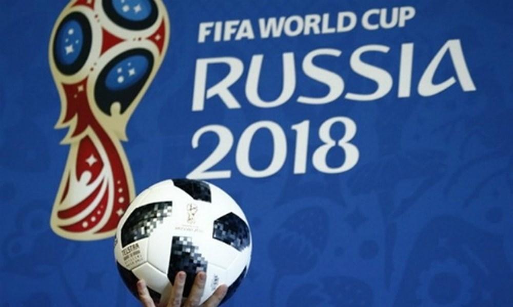 從世界杯看歐洲式民主