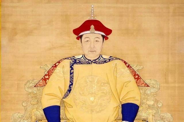 兩個皇後這個皇帝都沒看上,卻看上了弟媳,16歲的弟弟憤而自殺!