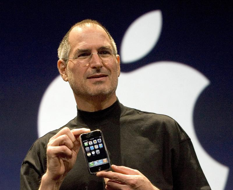 蘋果三星纏訟七年達和解 - 華發網繁體版