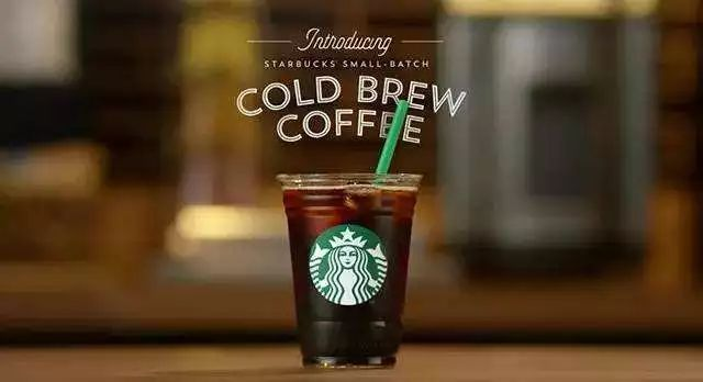 喝咖啡會骨質疏松,這是真的嗎?-華發網繁體版
