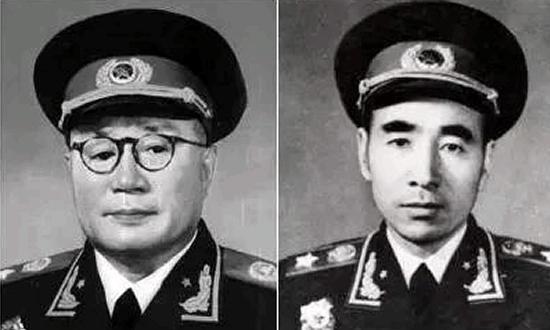 毛澤東為何重林彪輕劉伯承?四野殲滅百萬蔣軍 - 華發網繁體版
