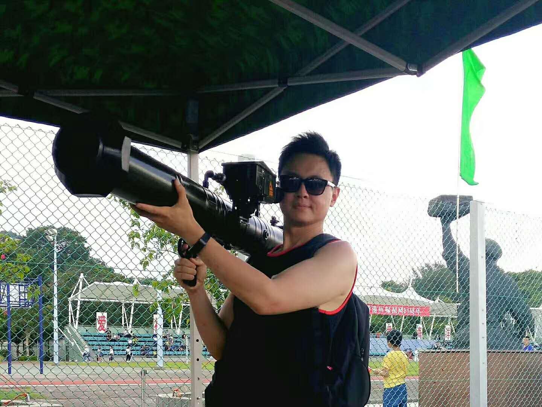 香港特區回歸日,走進解放軍駐港部隊軍營