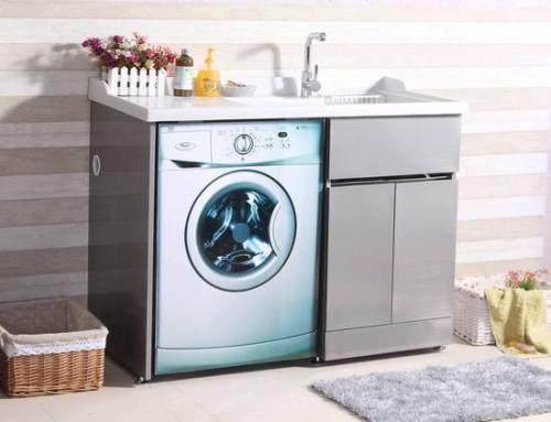 這樣洗衣服越洗越臟,10個洗衣機誤區了解一下
