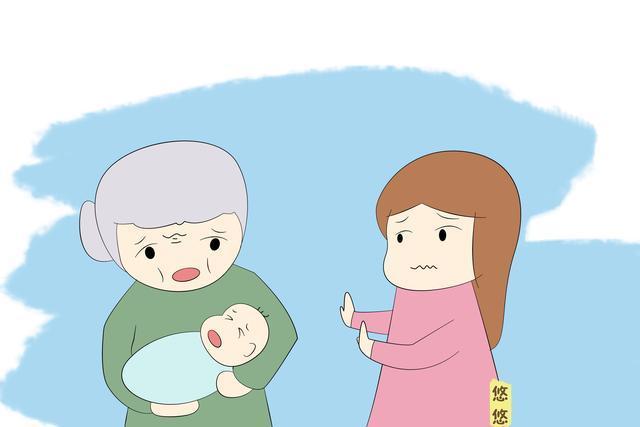 這5個壞習慣,會降低寶寶的顏值,發現後要早糾正