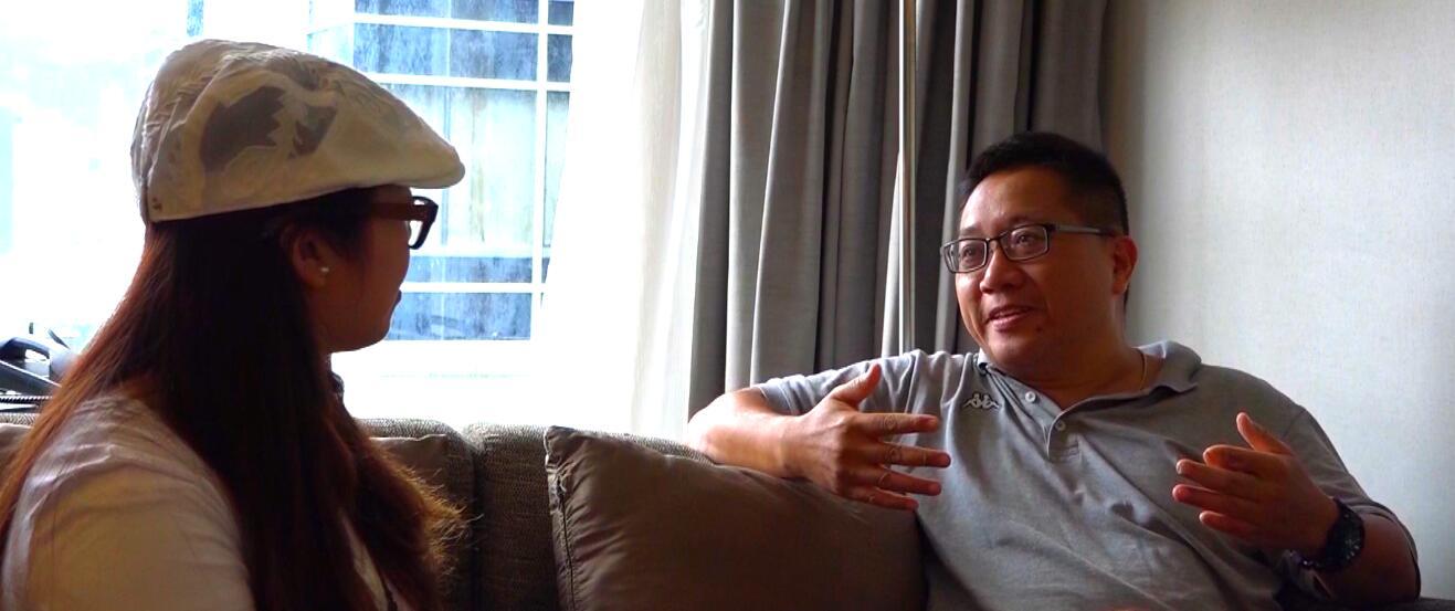 何為證據?揭露香港亂像的幕後黑手 - 華發網繁體版