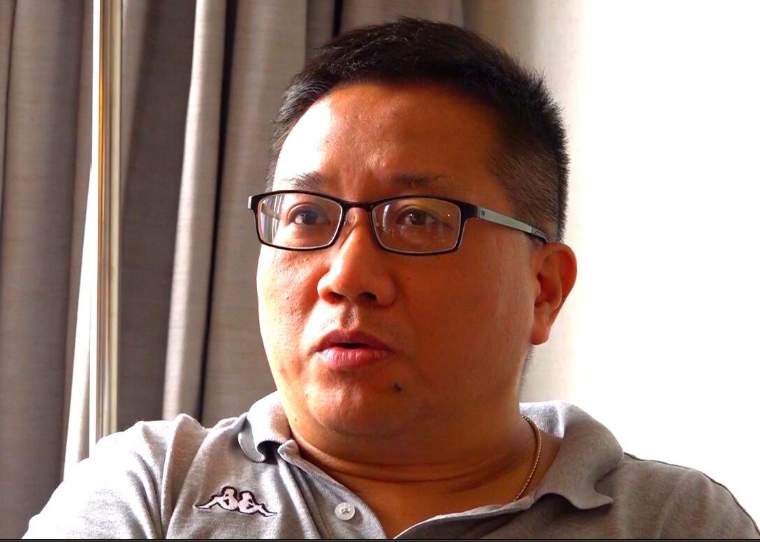何為證據?揭露香港亂像的幕後黑手