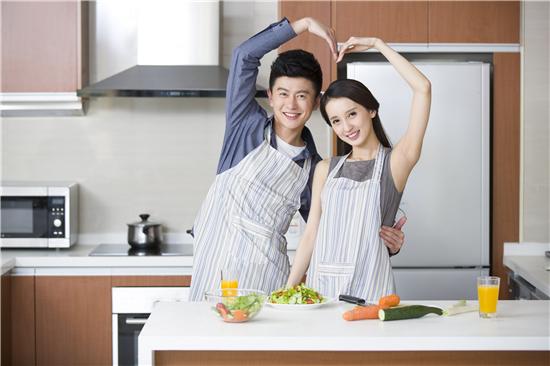 夫妻曝奇葩離婚原因:結婚3年只幹過一次這事 - 華發網繁體版