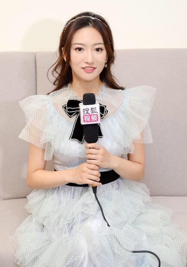 專訪《炮灰攻略》餘玥:演百合很精分被嚴禹豪撩會心動-華發網繁體版