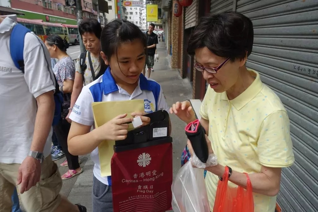為什麼香港人均壽命全球最高?這是我見過最好的答案