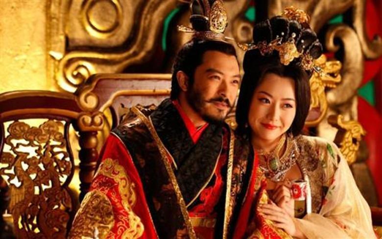 皇帝被戴了綠帽子怎麽辦?處置嬪妃的手段太過奇葩,讓人心酸不已