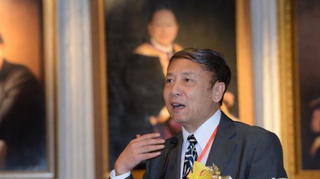 蔡昉:大灣區將成「一帶一路」示範區和中國經濟增長動力源