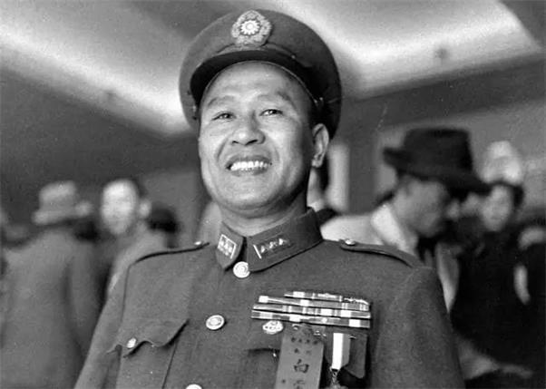 解放戰爭期間,林彪三戰白崇喜而不勝,毛主席送三個字一戰殲敵!