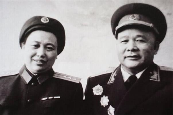 抗美援朝時,毛主席最中意的人選是誰?不是林彪彭德懷,而是他!