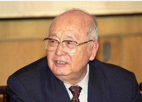 劉少奇不同意此人入黨,44年後他卻官至副國級