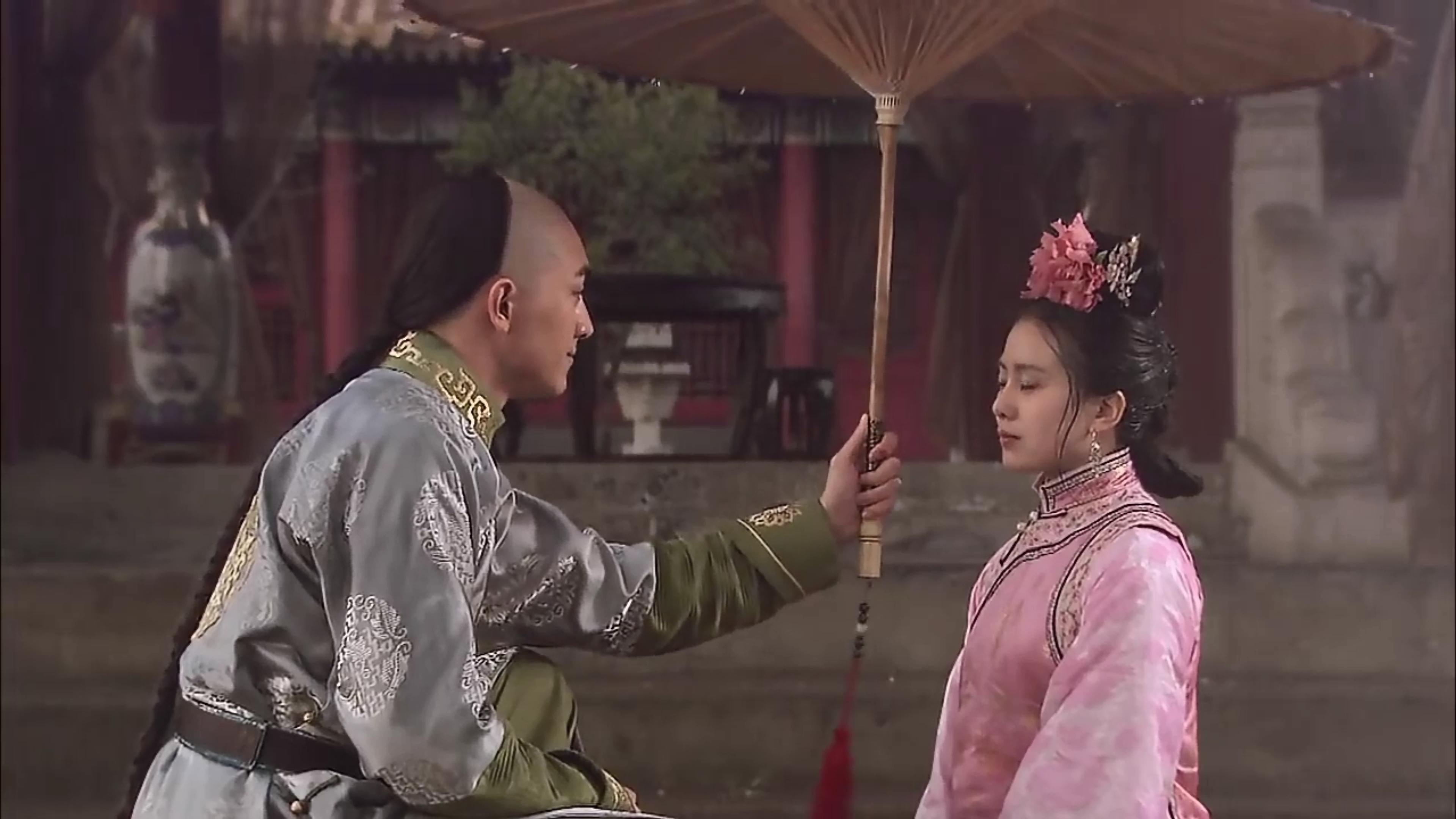 他是雍正大哥,被皇帝軟禁了20多年,卻逍遙快活,還生了29個孩子