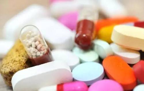 """這些信號提示您,""""過期""""的藥品該適當清一清了! - 華發網繁體版"""