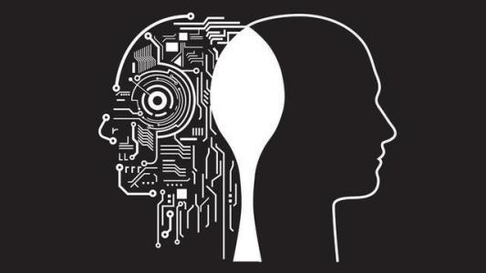 AI會在電玩大戰中再次戰勝人類嗎?-華發網繁體版