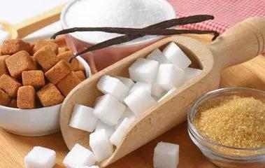第12個健康生活方式日——糖,您減了嗎?-華發網繁體版