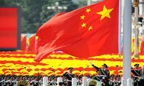 香港維護國家安全須再進一步