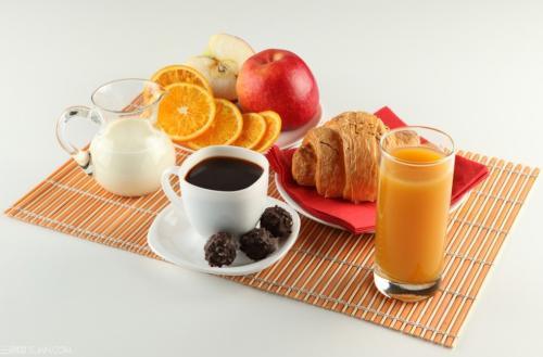 八大經典早餐主食,糖尿病患者怎麽吃升血糖慢-華發網繁體版