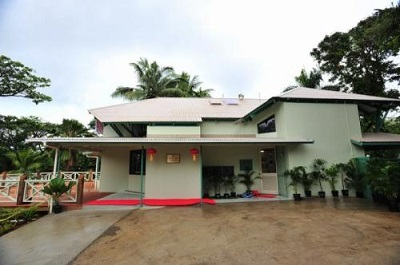 孔子學院落戶于南太平洋地區6年 架設了解與友誼橋梁-華發網繁體版