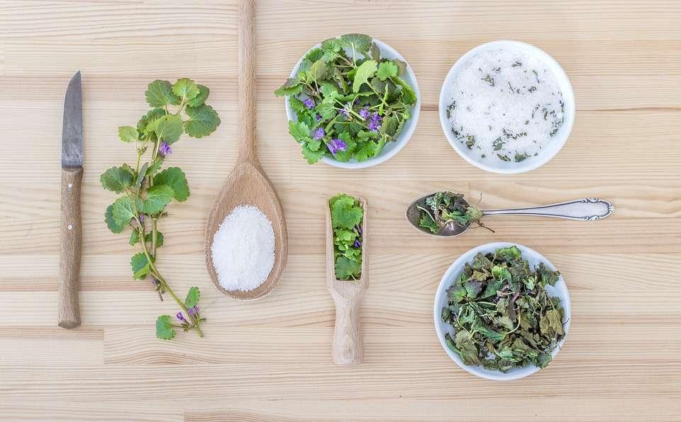 缺鈣、傷腎、致癌!這種做菜習慣,65%的中國人每日上演 - 華發網繁體版