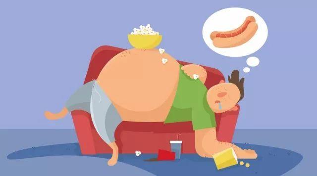 """假期飲食不規律,節後該如何讓腸胃""""放松""""呢? - 華發網繁體版"""