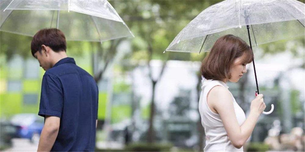 """中國單身男女已近2億,""""恐婚族""""到底在怕什麽?"""