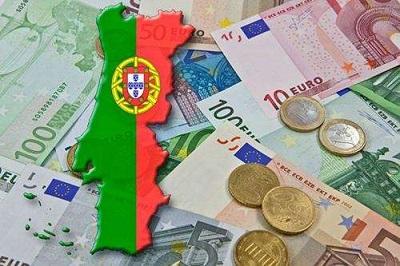 中國在葡萄牙投資總額已超90億歐元 助力葡萄牙經濟複蘇