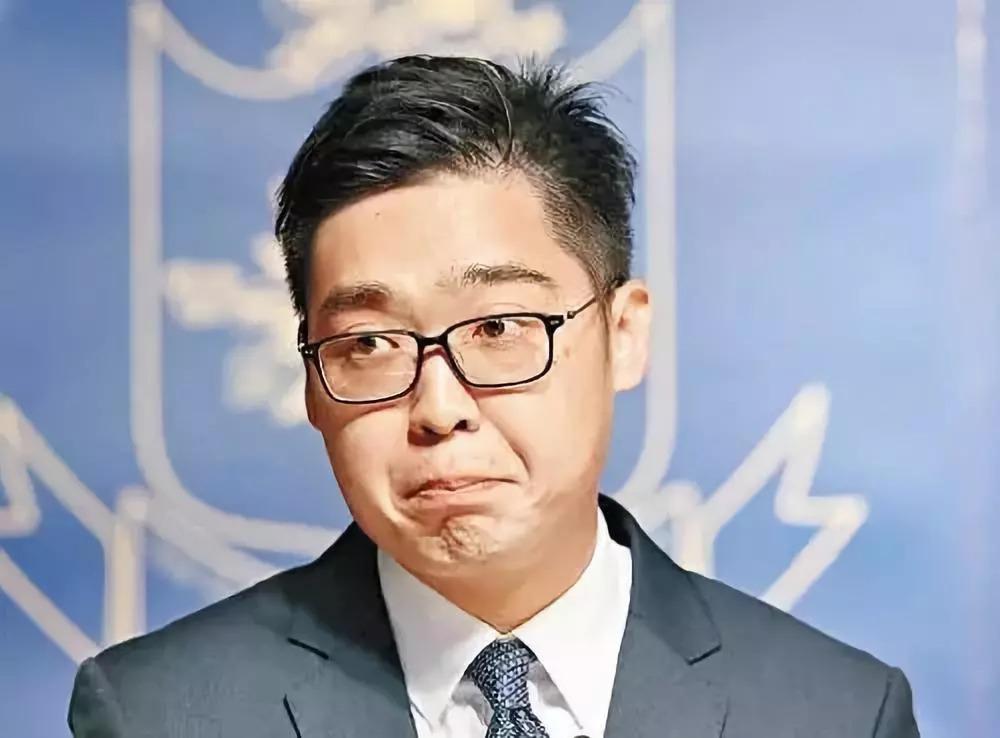 陳浩天賣港求榮  呼律政司按煽動罪立即檢控 - 華發網繁體版