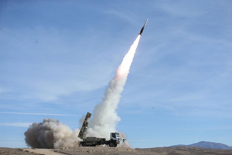 伊朗籲聯合國阻美制裁