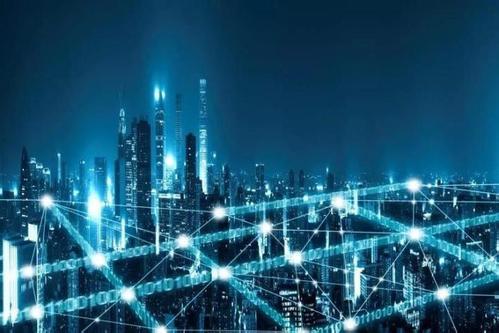 """中國力倡發展數字經濟推動""""一帶一路""""數字經濟合作開啟新篇章"""