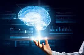 """世界上最大的""""大腦""""——類腦超級計算機SpiNNaker - 華發網繁體版"""