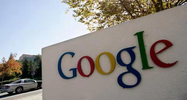 全美「最幸福」企業 Fb谷歌不再吸引人 亞馬遜落榜