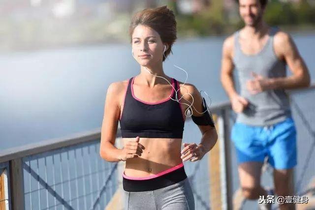 健走VS跑步:跑步的七大好處,健走的3大好處,讓妳邁開腿動起來-華發網繁體版