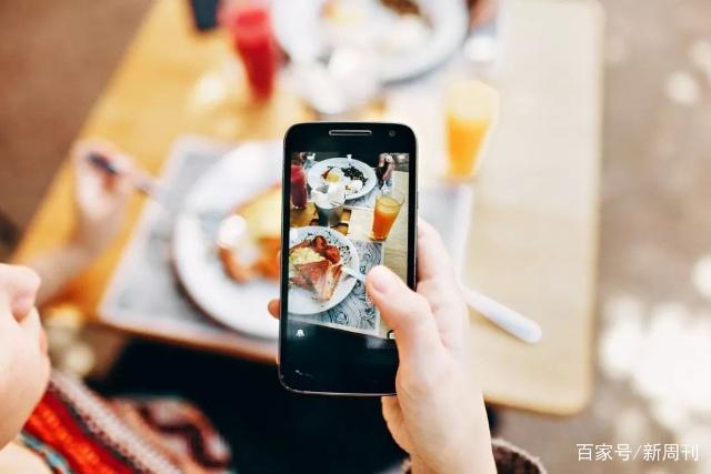 2018十大網紅食品:最好吃的都是套路 - 華發網繁體版